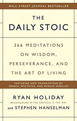 _0000_Ryan Holiday - The Daily Stoic