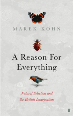 _0002_Marek Kohn - A reason for everything