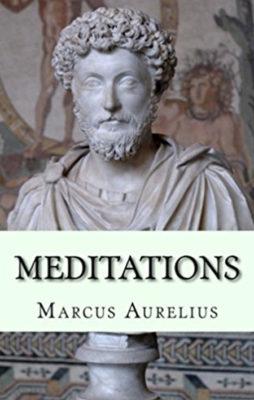 _0003_Marcus Aurelius - Meditations