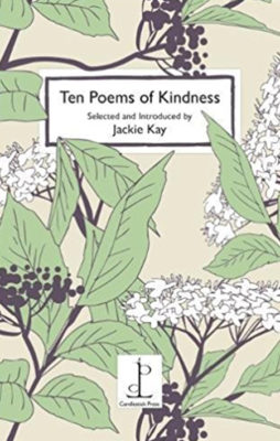 _0004_Jackie Kay - Ten Poems on Kindness